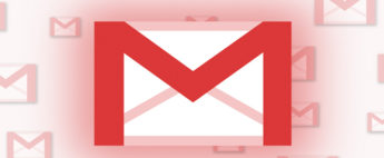 Ahora, GMAIL ayuda a incrementar la tasa de apertura de los mails