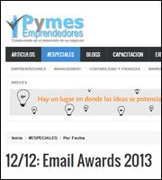 Pymes12-12