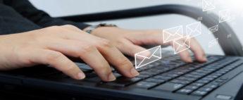 Cómo repercute el horario de envío sobre el Open Rate