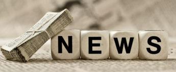 Las noticias destacadas de marzo 2014