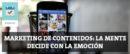 emBlue presente en el IX Encuentro Latinoamericano de Diseño de la UP