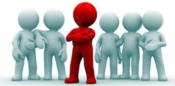 Novedades: Sumá de a un contacto a tu Base de Datos