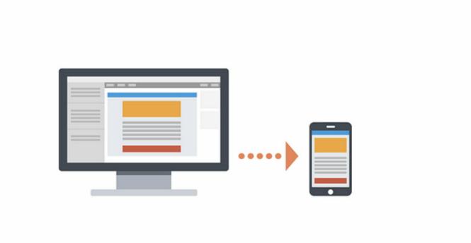 Marketing: Diseño y maquetación en el email