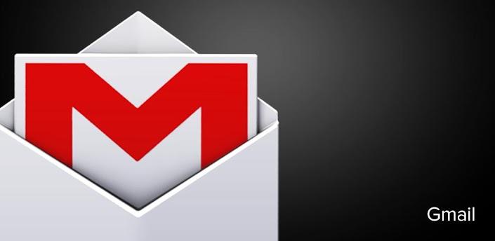 Nuevas opciones para los usuarios de Gmail