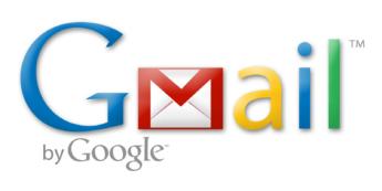 Google suma un nuevo recurso para detener el spam en Gmail