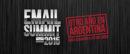 De qué tratará el Email Summit 2015