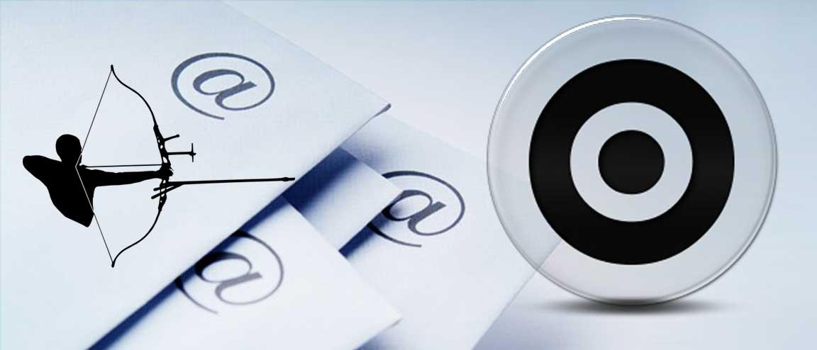 Trigger email: estrategias para su utilización
