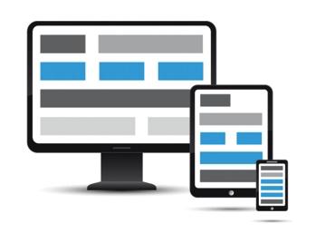 Diseno-web-responsive-design