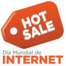 ¡Hot Sale en números!