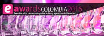 Gira y reconocimiento en Colombia