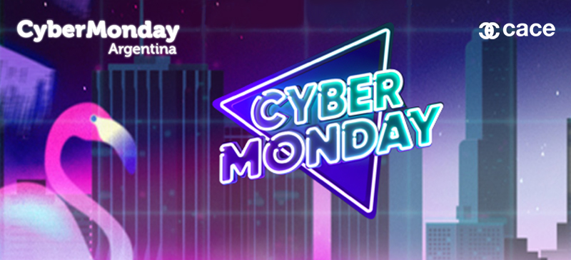 Lo que dejó el Cyber Monday