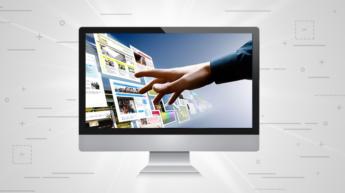 Webinar: Contenido dinámico en tus emails