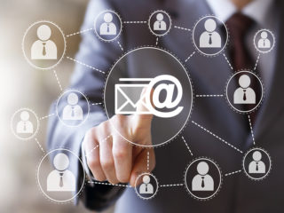 ¿Qué hacer con los contactos que no leen tus envíos?