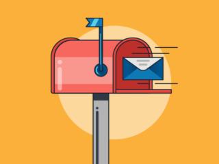 ¿Cómo mejorar el delivery de tus envíos de email?