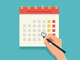 Fechas especiales: cómo aprovechar el email marketing y potenciar las ventas