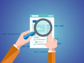 Armado de un HTML: buenas prácticas de Email Marketing