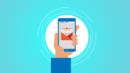 Gmail: pestaña Promociones, ¿es necesario sortearla?