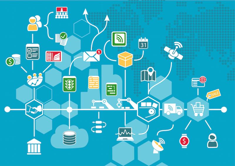 automatización estrategia comunicación digital