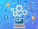 Triggers: envíos inteligentes y automatizados para ecommerce