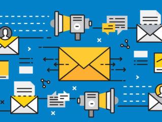 Claves del email marketing a tener en cuenta para el 2018