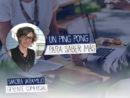 Email Marketing Ping Pong de preguntas y respuestas