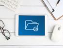 Campañas Automáticas: sistematiza y agiliza tus envíos