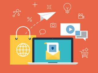 Cómo preparar tu campaña de Email Marketing para Carnavales