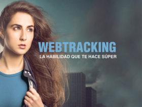 Web Tracking – La habilidad que te hace súper