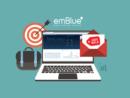 3 estrategias de Remarketing con email para el Hot Sale 2018