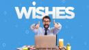 5 funcionalidades que no sabías que podías usar con Email Marketing