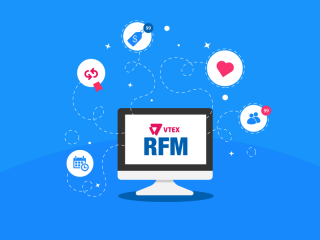 Matriz RFM: ¿cómo aprovechar sus beneficios en tus envíos de Email Marketing?