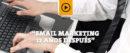 Email marketing 12 años después