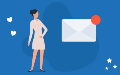 El email marketing, un aliado indiscutible de la moda para generar vínculos duraderos con el usuario