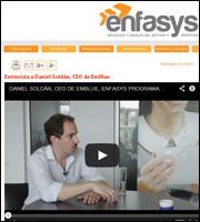 Enfasys10-12