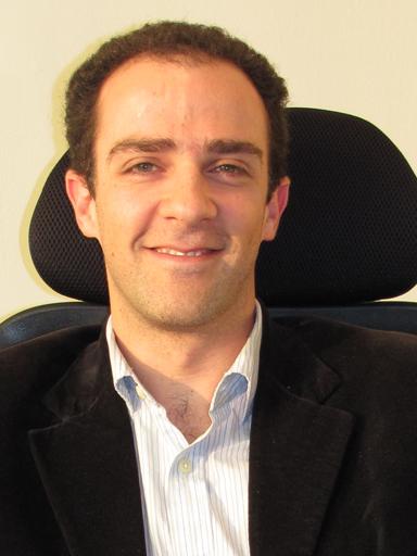 Gustavo-Saientz-(blog)
