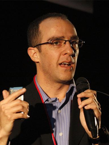 Gustavo-Saientz-(blog2)