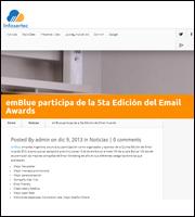 Infosertec9-12
