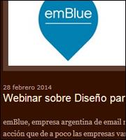 Total-Medios-28-02-2014