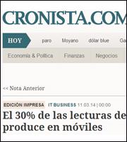 Cronista-11-03-2014