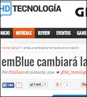 HD-Tecnologia-14-03-2014