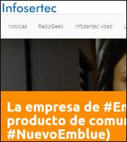 Infosertec-19-03-2014