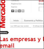 Mercado-7-03-2014