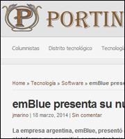 Portinos-19-03-2013