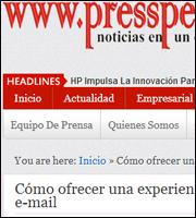 Press-Peru-12-03-2014
