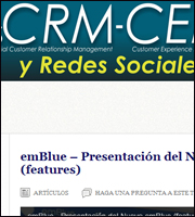 Redessocialescolombia 6-03-2014