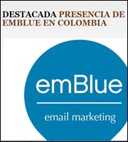 Revista-Tecnicos-Mineros-26-03-2014