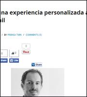 Tecnomarketing-news-25-03-2014