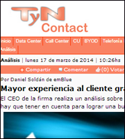Tyn-Contact-17-03-2014