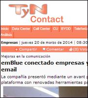 Tyn-Contact-20-03-2014