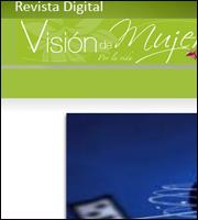 Visiondemujer6-03-2014